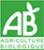 Agriculture biologique 1