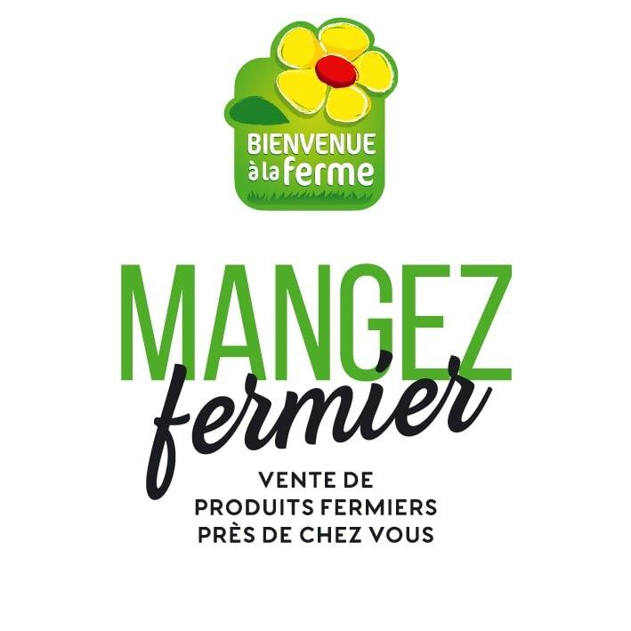 produits fermiers com à la ferme region lilloise