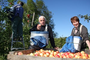 Produits fermiers com a la ferme 59 62 fournes en weppes lille la bassee 2 320x200