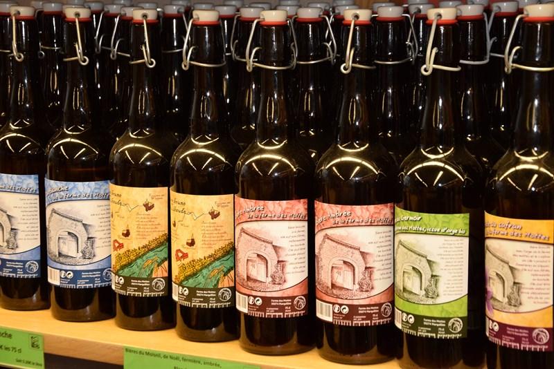 Bières fermiers com a la ferme 59 62 lille la bassee fournes en weppes 43 800x600 caf