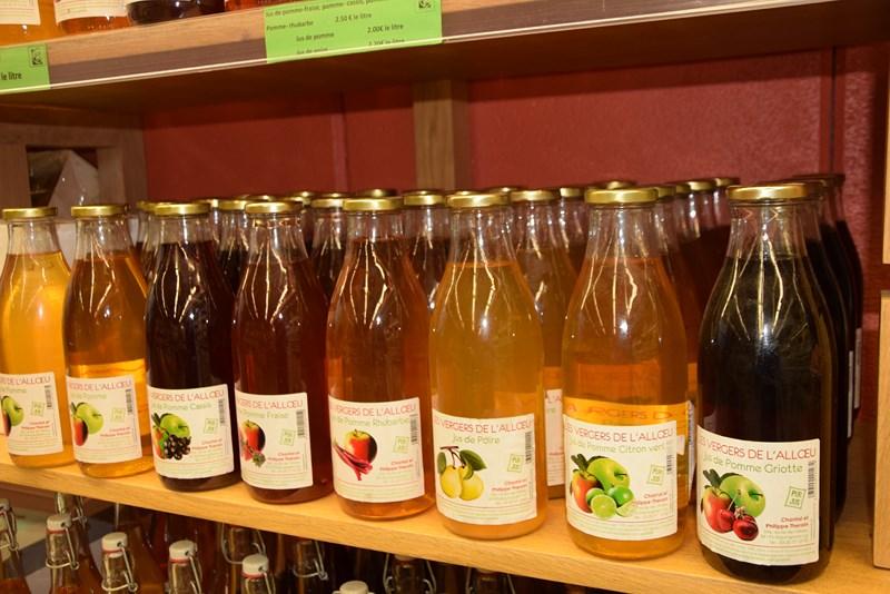 jus de pommes com a la ferme 59 62 lille la bassee fournes en weppes 45 800x600 caf
