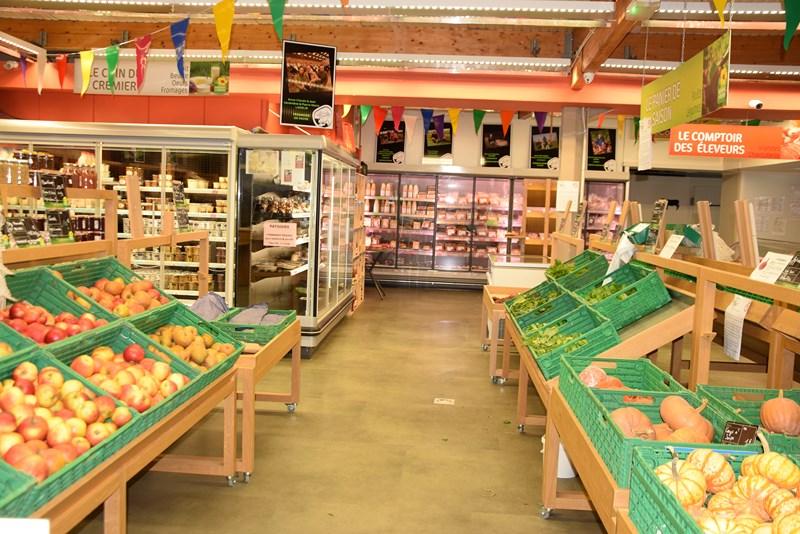 Produits fermiers com a la ferme 59 62 lille la bassee fournes en weppes 70 800x600 caf