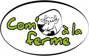 Com'à la ferme: Vente directe de produits de la ferme, Fournes en Weppes à 15mn  de Lille, Nord